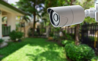 4 Home Maintenance and Safety Tips