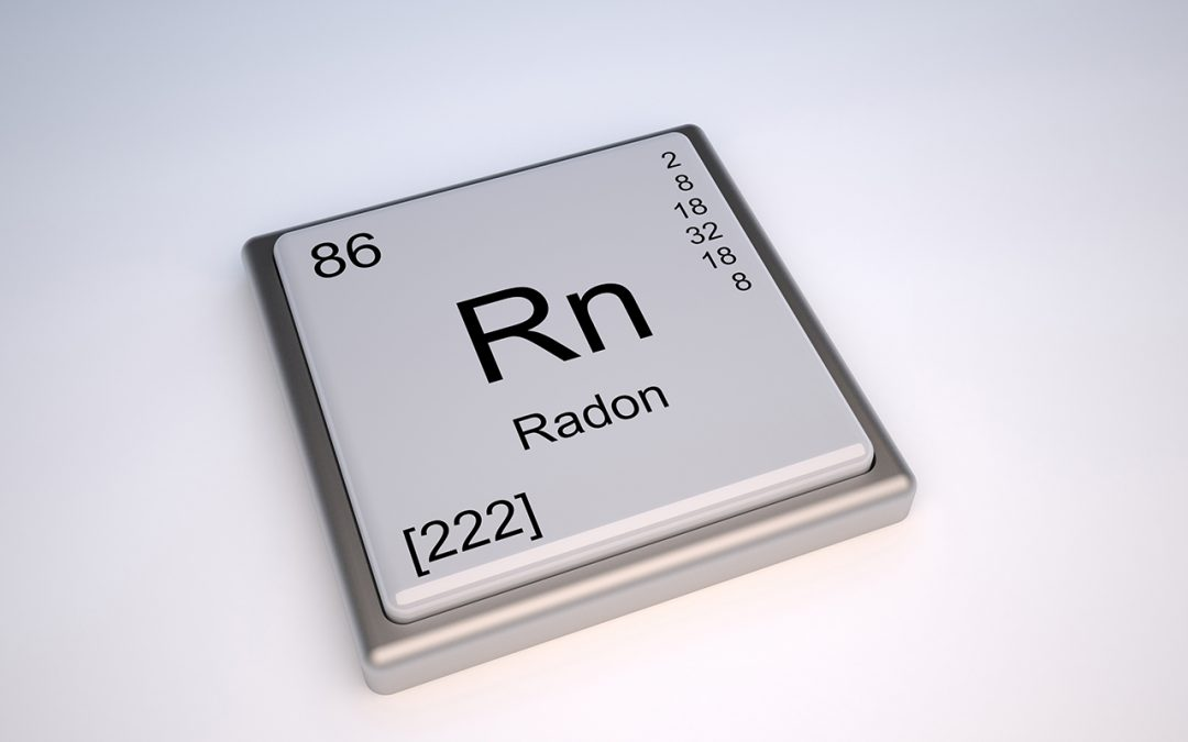 4 Benefits of Having Your Home Tested for Radon By a Professional