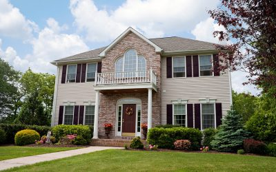 Easy Ways to Boost Curb Appeal Before Listing Your Home